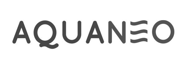 Aquaneo
