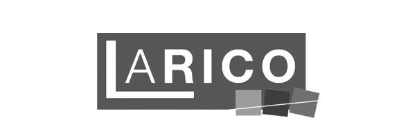 larico